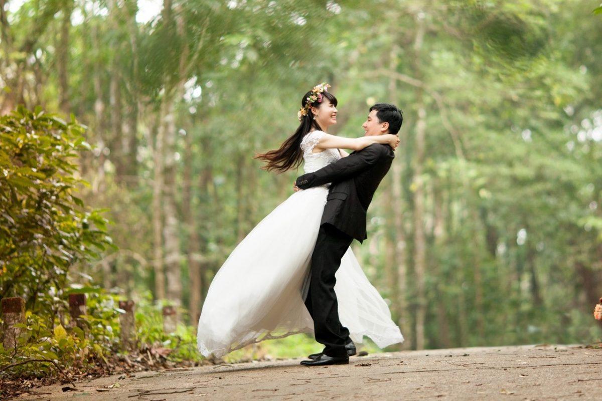 wedding casting call   Super Media Company