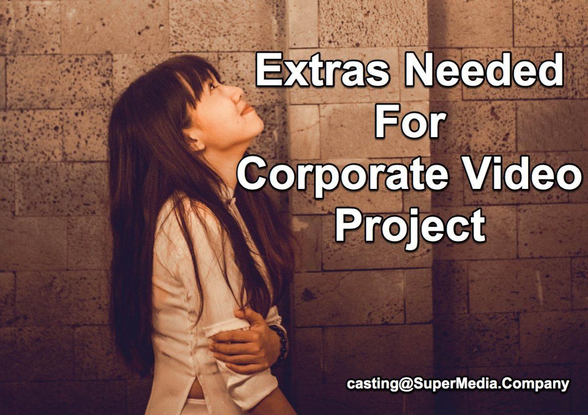 extras may 2019 | supermedia.company