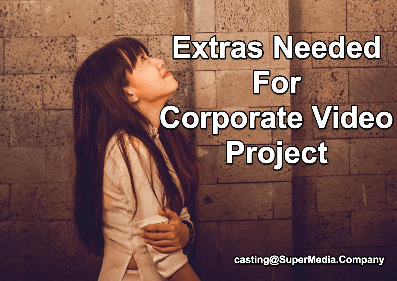 extras may 2019   supermedia.company